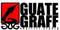 Guategraff