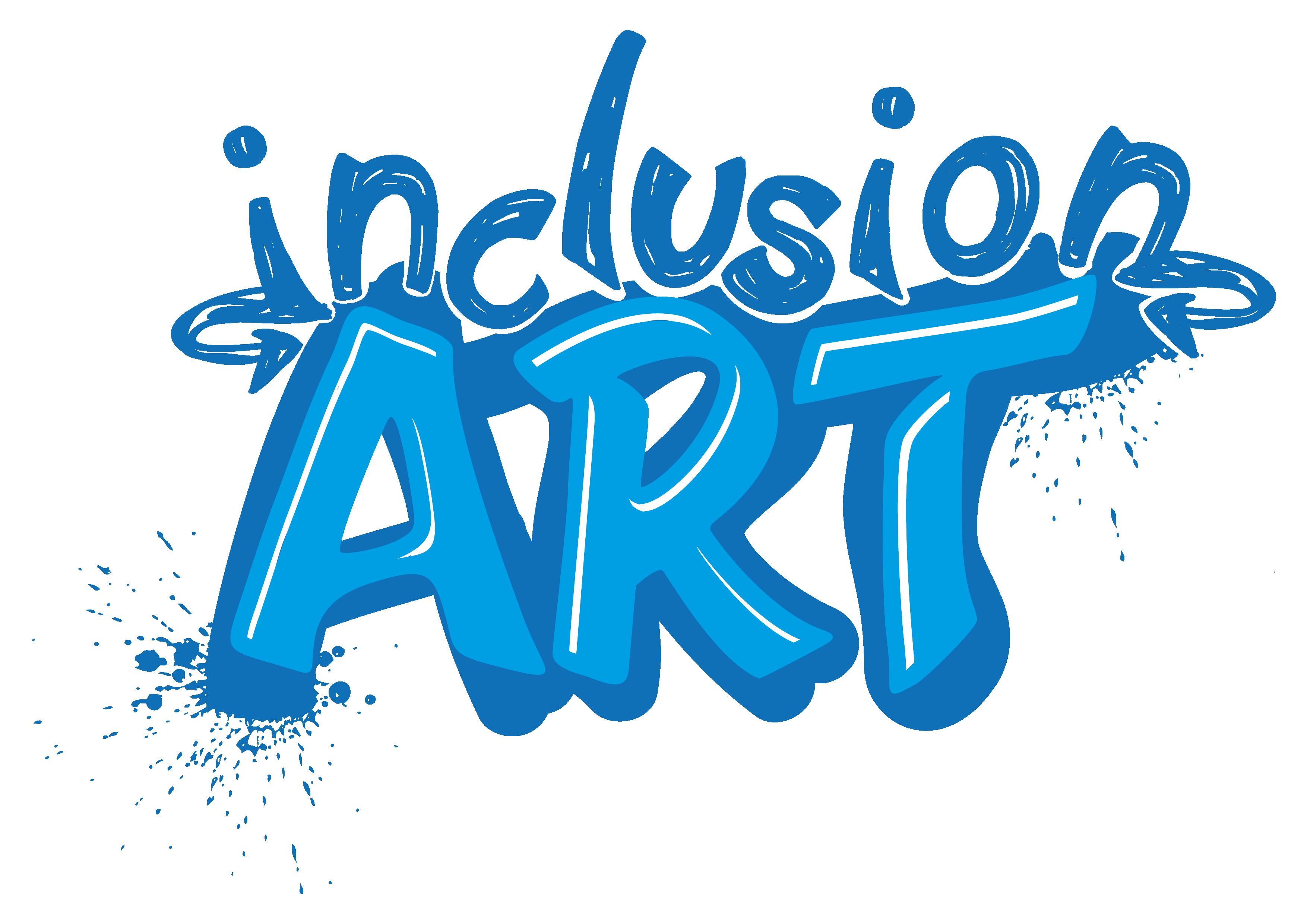 InclusionArt