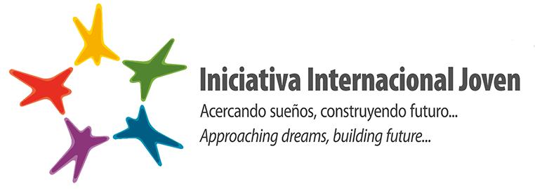 Associacion Iniciativa Internacional jovem