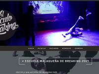 EL Circulo Breaking
